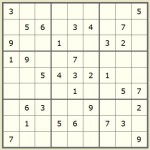 How to Play Sudoku - About this Sudoku Tutorial Blog